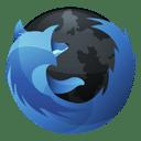 Photo of Mozilla 10 version finale disponible !