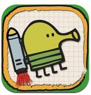 Photo of Gagnez une licence du très célèbre DoodleJump !