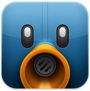 Photo de [Astuce] Ecrivez plus de 140 caractères sur Twitter avec TweetBot !