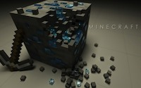 Photo of [Concours] Un compte Minecraft a gagner !