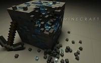 Photo de [Concours] Un compte Minecraft a gagner !