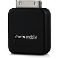 Photo of [Test] Eye TV – Un mini décodeur TNT génial, pratique et fonctionnel pour iPad et iPhone