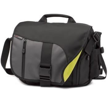 Photo of iD de Tom Bihn – Le sac ultime pour transporter son ordinateur et ses accessoires !