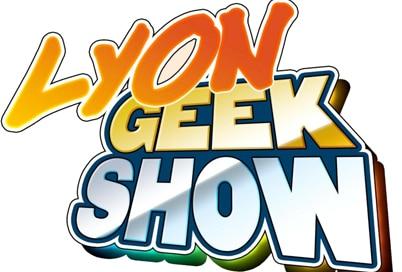 Photo de Le Lyon Geek Show, un salon très surprenant !