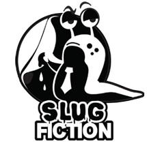 Photo de [TEST] SlugFiction – De magnifiques stickers geek, drôles et pas cher