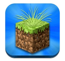 Photo of [TEST] Application Minecraft Seeds Pro