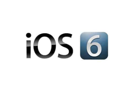 Photo of Ne Pas Déranger sur iOS 6, comment ça fonctionne ?