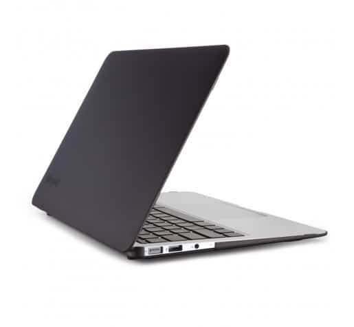 Photo de [TEST] Coque pour MacBook Air SeeThru de Speck