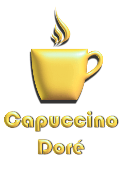 cafe or
