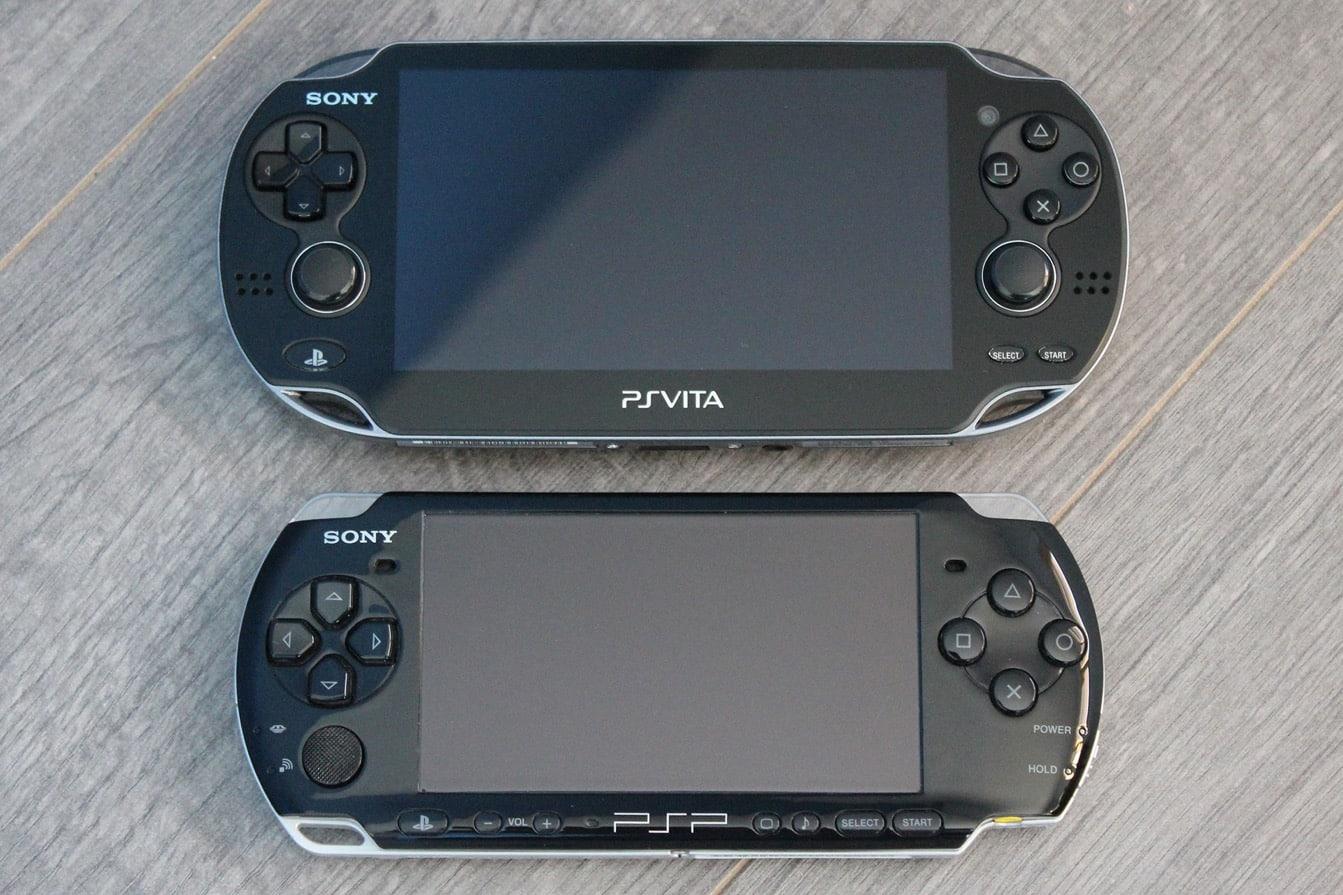 PS-Vita_vs_PSP3000