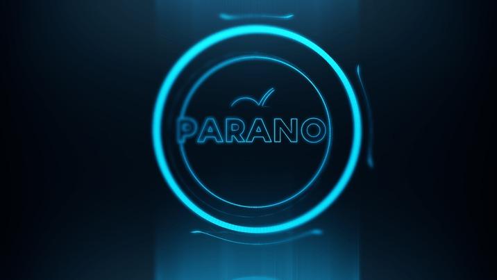 Photo de Découverte gamer : Parano, un joueur pas comme les autres.