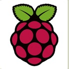 Photo de Chronique d'un Raspberry Pi n°1 – Introduction et configuration