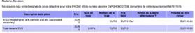 Capture d'écran 2013-02-05 à 20.22.46