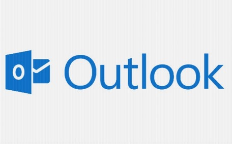 Photo de [TEST] Microsoft Outlook en version officielle sur vos navigateur