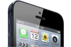 1509822-iphone-bientot-une-version-low-cost-ou-xl