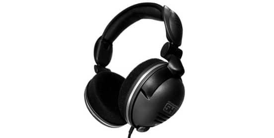Photo de [TEST] 5HV2 de SteelSeries – Un casque pour Gamer de qualité !
