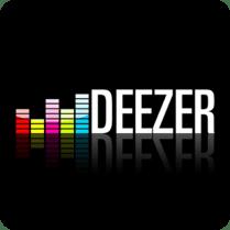 Photo de [TUTO] Ecoutez Deezer en illimité gratuitement !
