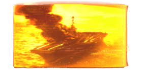 Battlefield 4 pic 2