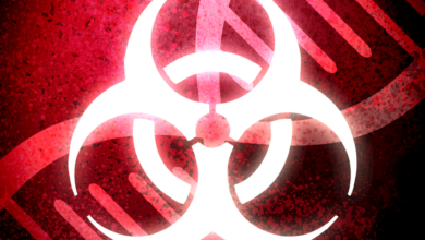 Photo of [TEST] Plague.Inc: l'infection se propage en vous !