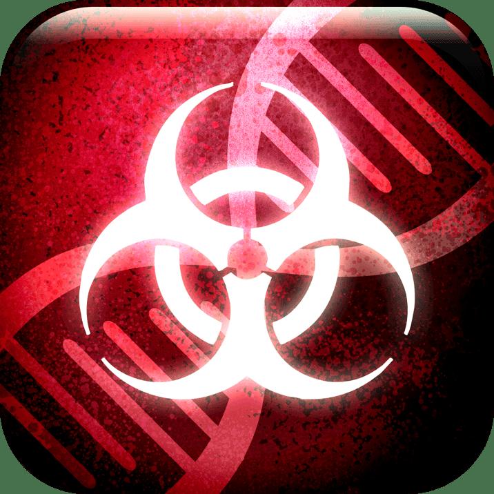 Photo de [TEST] Plague.Inc: l'infection se propage en vous !