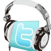Photo de Twitter Musique ?