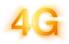 0140000005544553-photo-logo-4g-orange