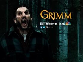 Grimm-grimm-32706983-1600-1200