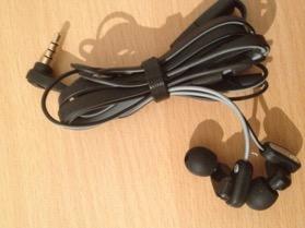 flux in ear pro