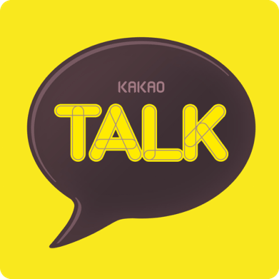KakaoTalk-Messenger-For-Android