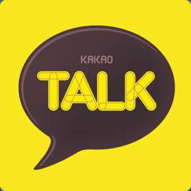 KakaoTalk-Messenger-For-Android