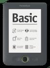 Test_PocketBook 001