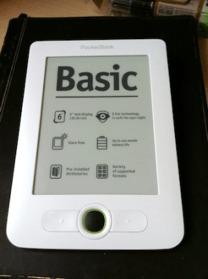 Test_PocketBook 002