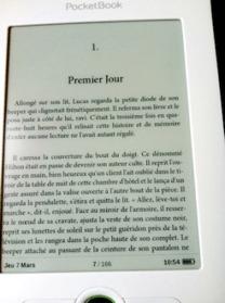 Test_PocketBook 010