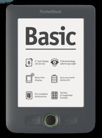 Test_PocketBook 021