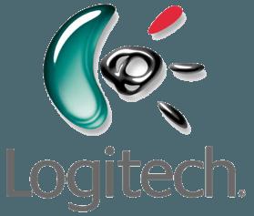 42161-logitech-logo