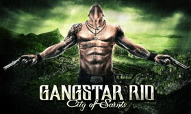 Gangstar-Rio-logo-01
