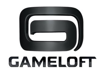 Photo de [Promo] Exclusivité chez Gameloft ! [iOS uniquement]