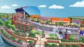 Simpsons-theme-park-2013-Universal-Studios-Orlando-479x269