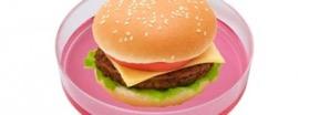 burgers-un-hamburger-a-la-viande-artificielle