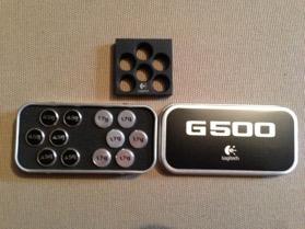 g5004