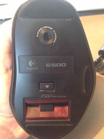 g5008