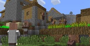 Photo de Minecraft : Snapshot 13w22a, infos et résumé