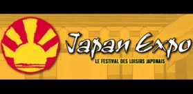 japan expo 1