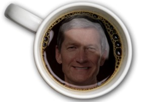 tim-cook-coffee