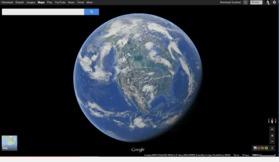 webmaps-earth