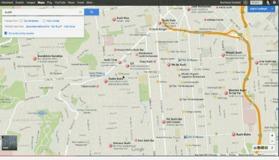 webmaps-general