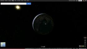 webmaps-space