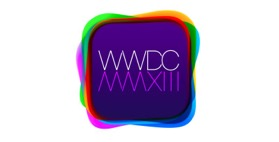 wwdc13-about-main_2x