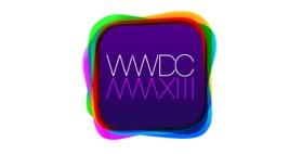 wwdc13-about-main_2x