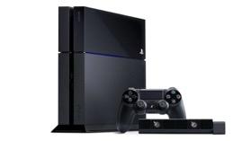 PS4_10
